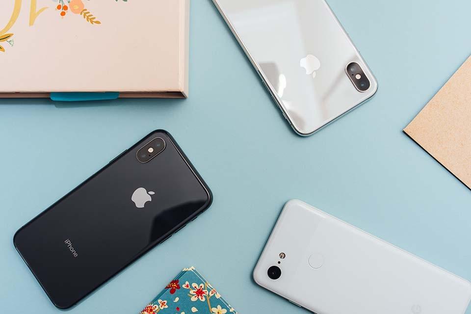 你知道當舖也收購iphone嗎?當鋪mac收購、3C收購流程報你知!