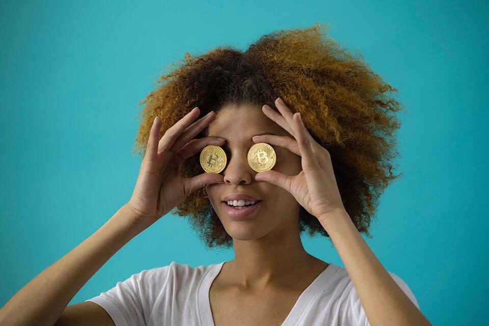 借錢利息篇 銀行借錢利息怎麼算?跟銀行借錢利息可以提早還嗎?