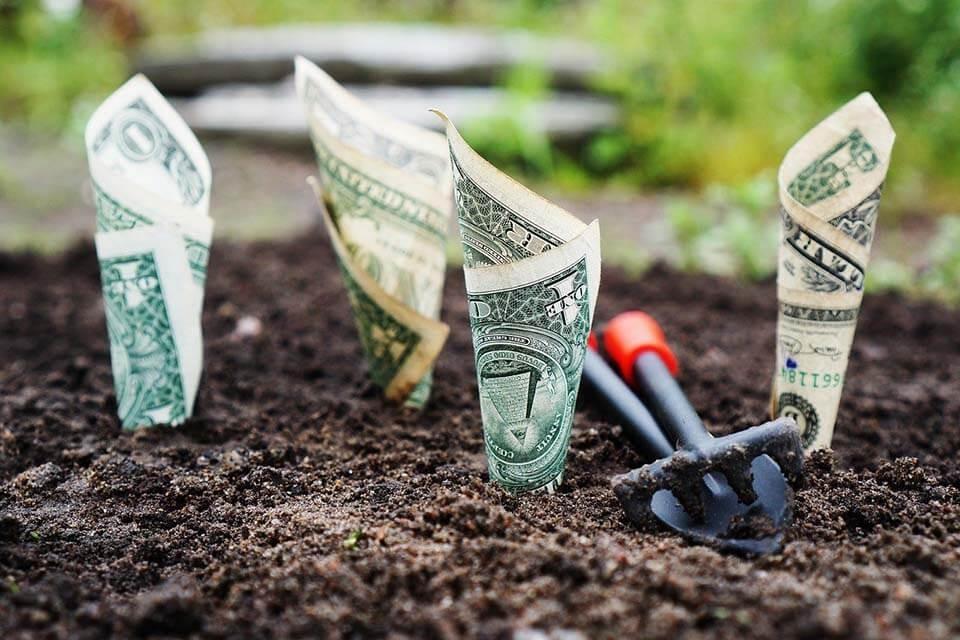 跟地下錢莊借錢超危險!讓當鋪告訴你原因