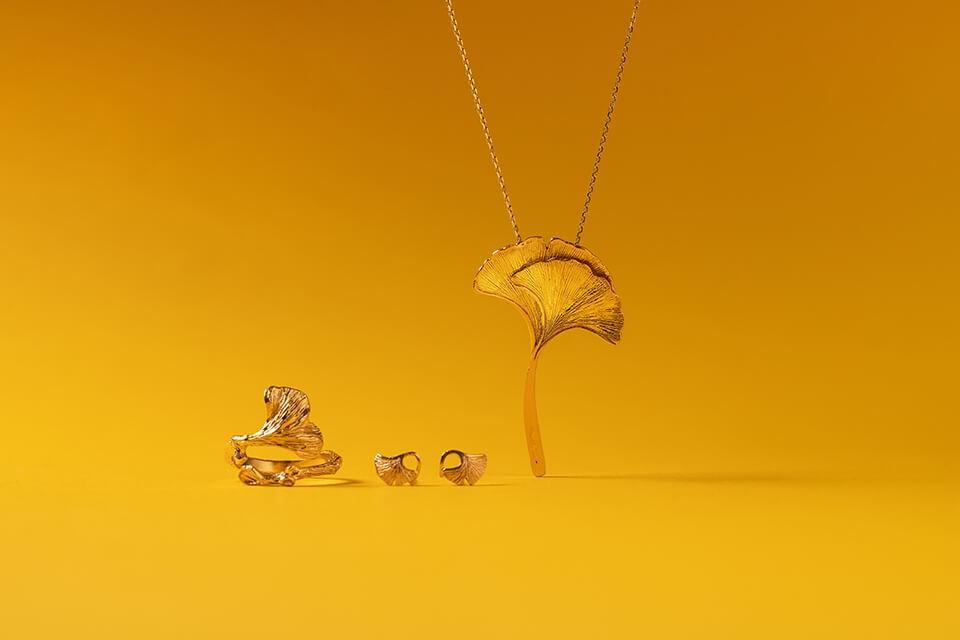 黃金買賣價錢不難算,跟著台中當舖這樣看