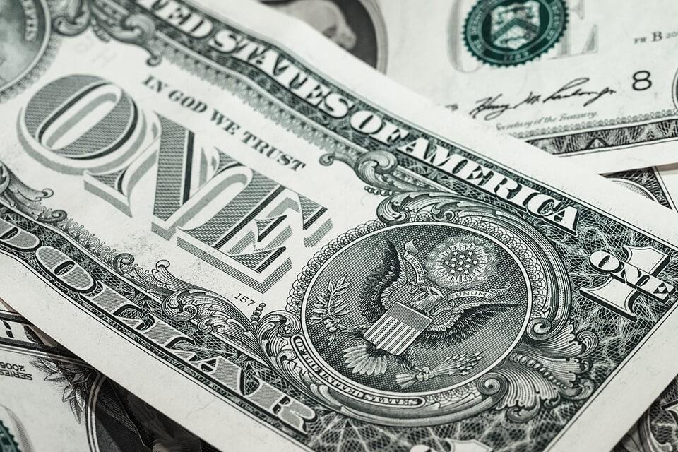 台中小額借款,應該辦理汽車借錢免留車嗎?