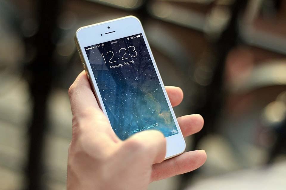 台中iphone收購怎麼找?iphone收購推薦你看這篇文