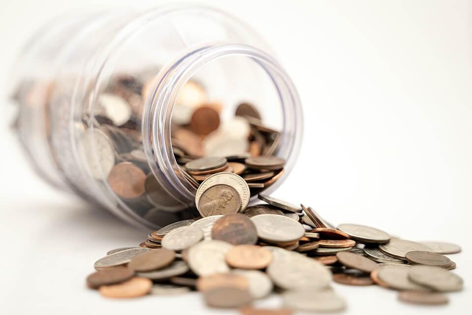 除了銀樓金飾回收,當鋪也能回收黃金!