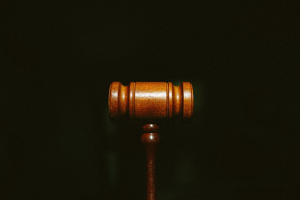 為什麼要找台中合法立案當舖?台中當舖告訴你合法借錢的重要性