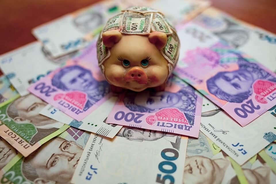 台中個人信貸怎麼找才安全?找台中信用貸款,先知道信貸是什麼