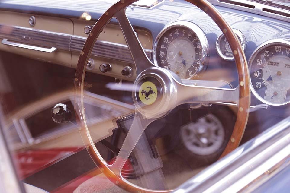 汽車借款銀行知識知多少?想找銀行汽車借款,你真的夠了解嗎?
