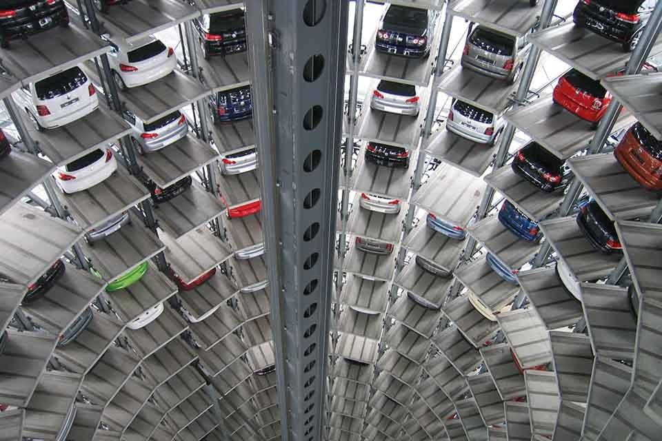 汽車融資是什麼?那些汽車融資貸款大小事點擊這篇快速了解!