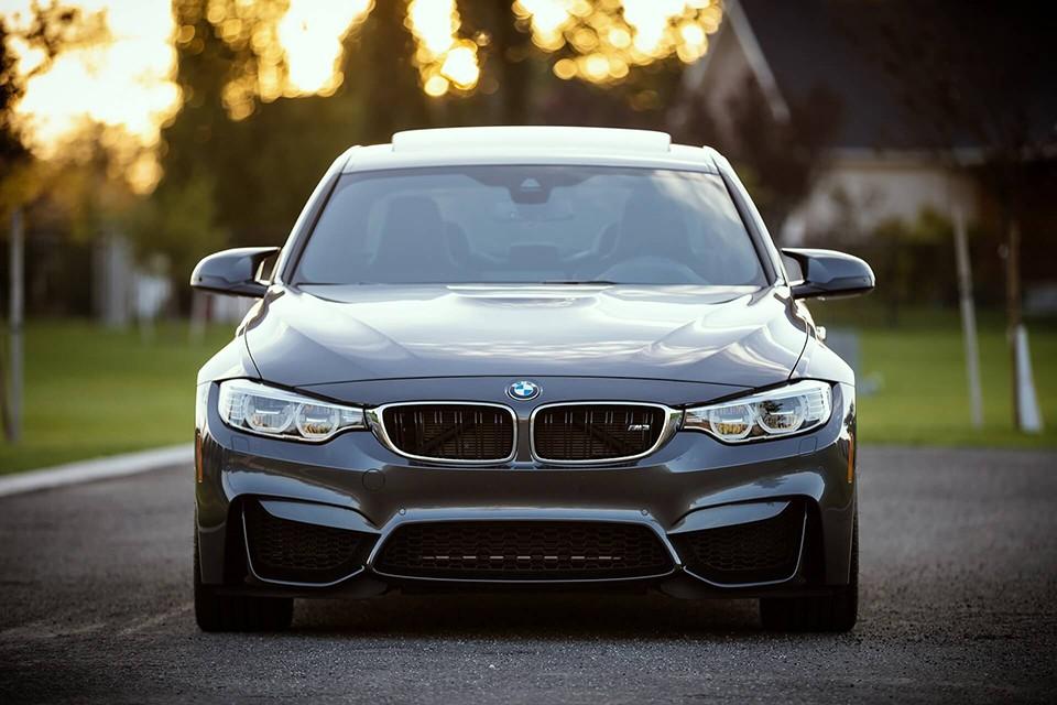 台中西屯汽車借款免留車|BMW借款案例