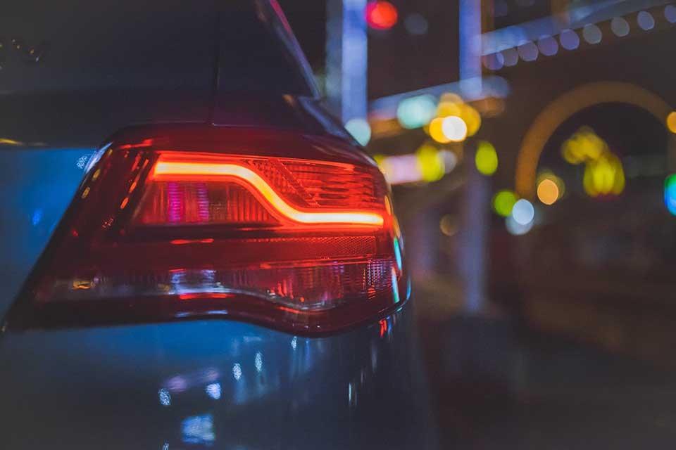 缺錢找台北免留車當舖,尋求台北市汽車借款案例