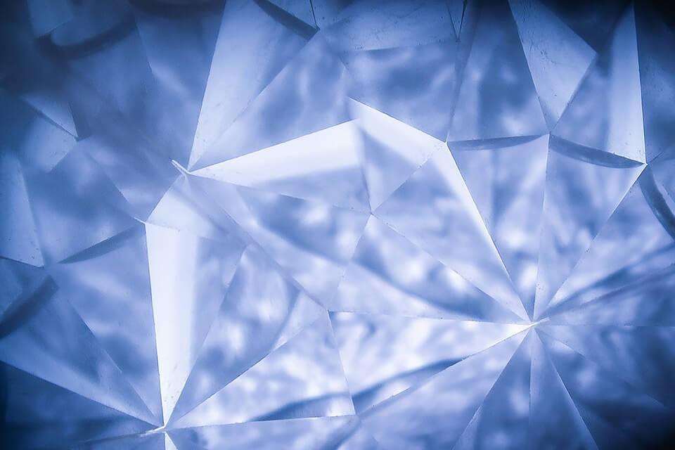 台中鑽石戒指借款成功案例|工作遭遇劇變的蔡小姐