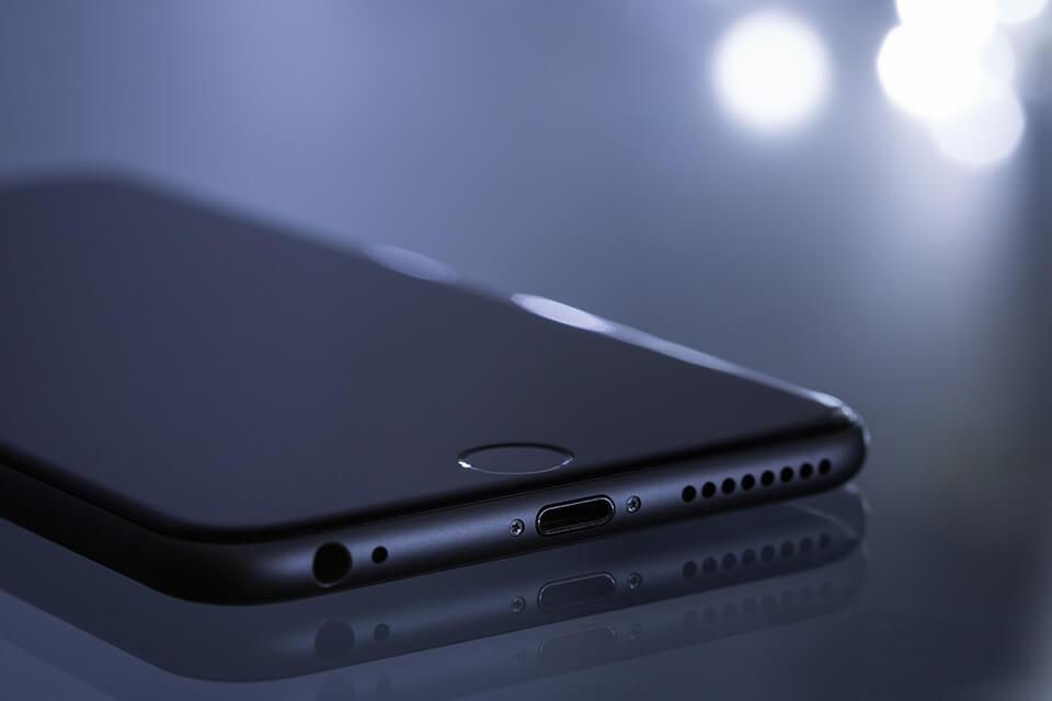 iPhone 3C借款典當案例|台中壽司店陳先生