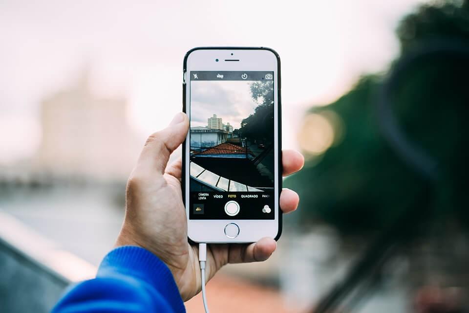 iphone回收有哪些管道,二手iphone可以換錢嗎?
