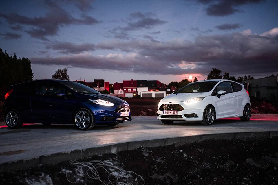 潭子當舖汽車借款案例|Luxgen貸款車借款
