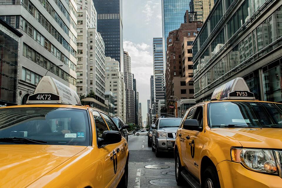 如何找一家台中合法借款當鋪?台中汽車借款利息流程為何?