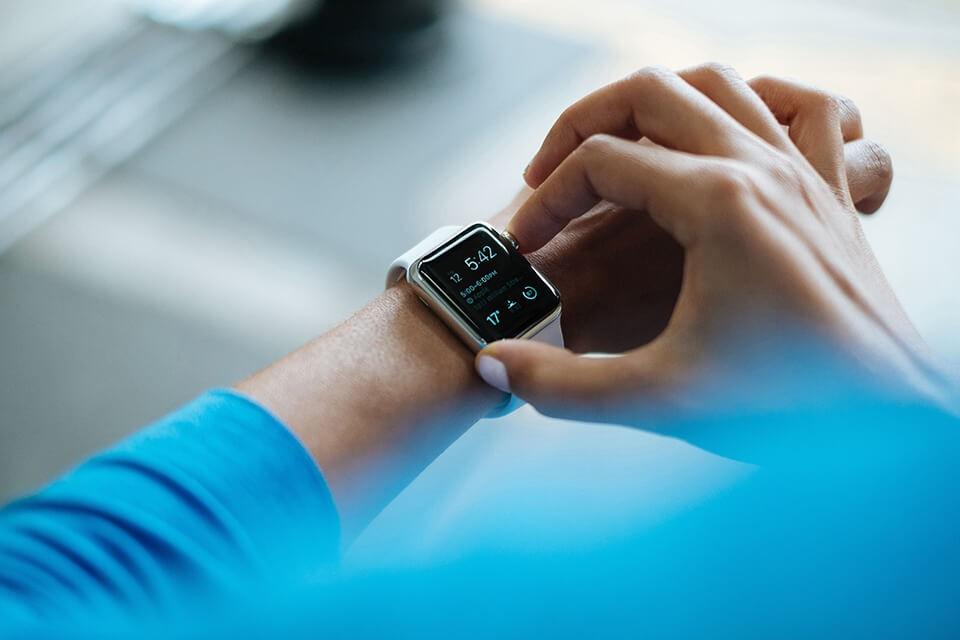 太平當鋪手錶典當案例|借錢繳保費的梁先生